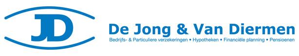 de-jong-diermen-logo-new