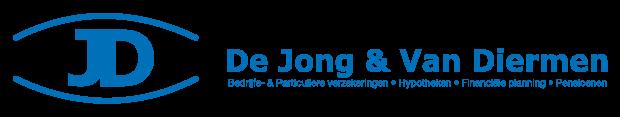 Logo-De-Jong-en-Van-Diermen-2017